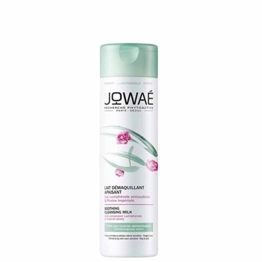 Jowae  Soothing Cleansing Milk 200ml Renksiz